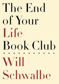 Progressive Book Club