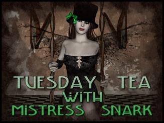 Mistress_Snark