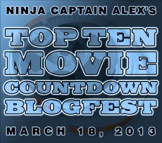 TopTenMovieBlogfest