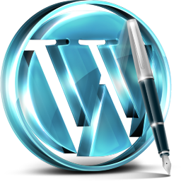 Wordpress and Pen