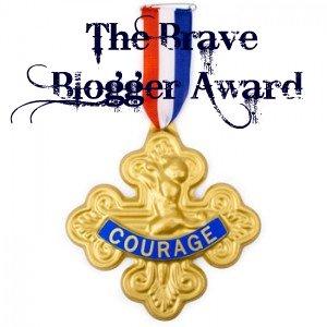 BraveBlogger