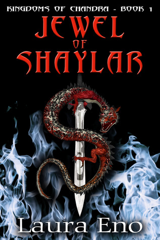 Jewel of Shaylar