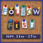 FollowFest2013