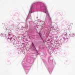 Support Breast Cancer Research and Awareness
