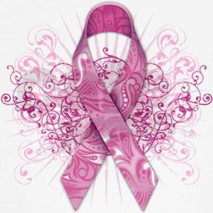 Support Breast Cancer Awareness and Research