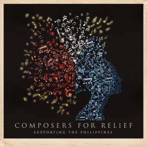 composers-for-relief-album-cover