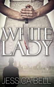 White-Lady_front-cover_no-quote
