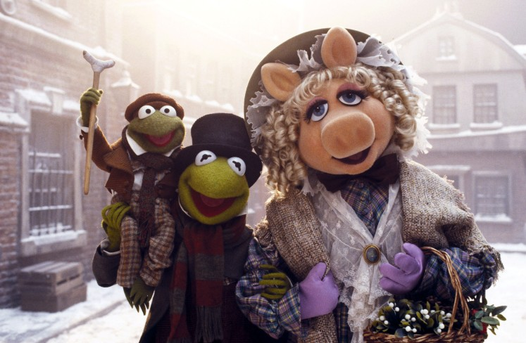 ChristmasMuppets(2)
