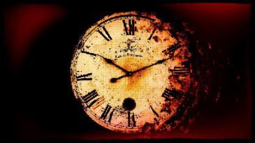 ClockSmashedHeader