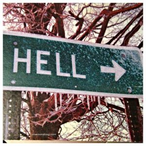 Hell-Froze-Over-Attribute